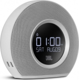 JBL HORIZON WHITE radiobudík