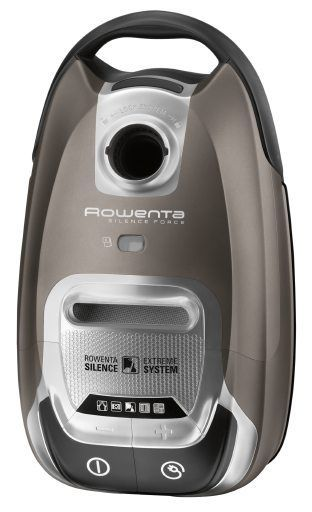 ROWENTA RO6486 SILENCE FORCE 4A FULL CARE  vysavač