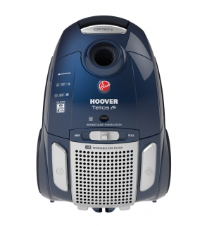 HOOVER TE80PET 011 vysavač TELIOS PLUS