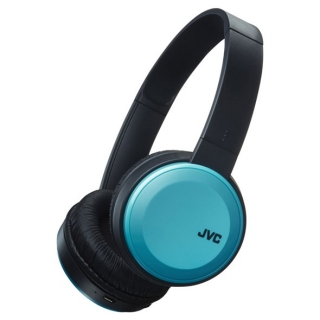 JVC HA-S30BT A bluetooth sluchátka