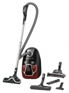 ROWENTA RO6883EA X-Trem Power Animal Care Pro 4A vysavač