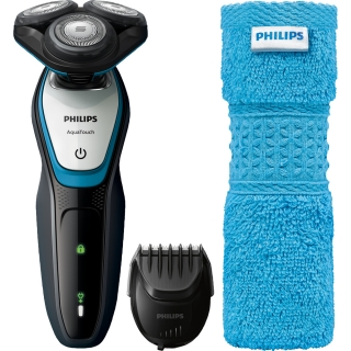 PHILIPS S5070/65 Series 5000