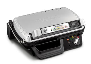 TEFAL TEFAL GC 461B34 gril SUPERGRILL XL
